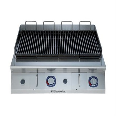 Electrolux powergrill